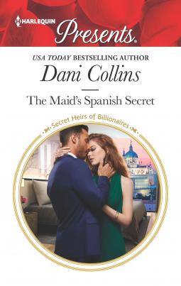 Maid's_Spanish_Secret