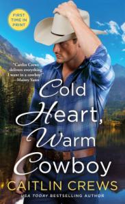 Cold_Heart_Warm_Cowboy