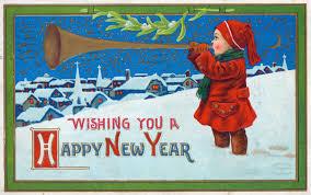 Happy_New_Year_2020