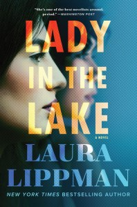 Lady_In_the_Lake