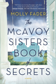 McAvoy_Sisters_Book_Secrets