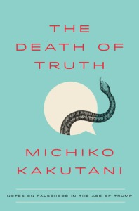 Death_of_Truth_Kukutani