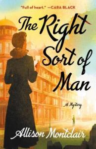 Right_Sort_Man