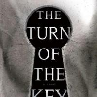 MINI-REVIEW: Ruth Ware's THE TURN OF THE KEY