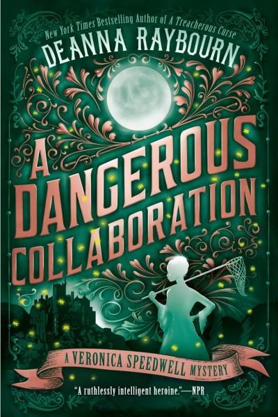 Dangerous_Collaboration