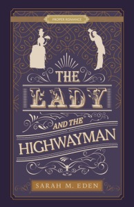 Lady_Highwayman