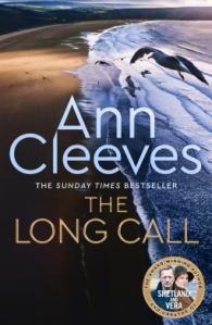 Long_Call