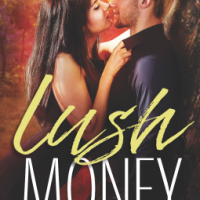 MINI-REVIEW: Angelina M. Lopez's LUSH MONEY