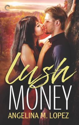 Lush_Money