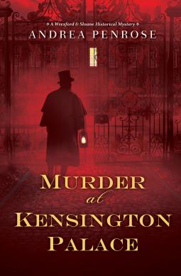 Murder_At_Kensington_Palace