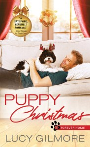 Puppy_Christmas