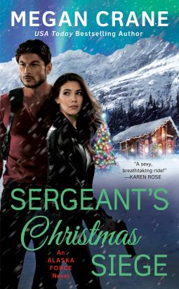 Sergeant's_Christmas_Siege