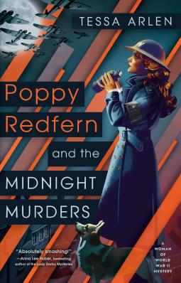 Poppy_Redfern_Midnight_Murders
