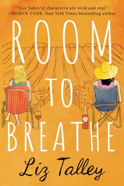 Room__Breathe