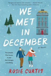 We_Met_in_Dec