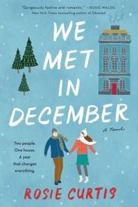 We_Met_in_Dec