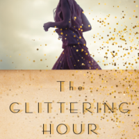 REVIEW: Iona Grey's THE GLITTERING HOUR