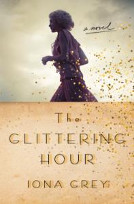 Glittering_Hour