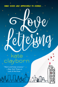 Love_Lettering