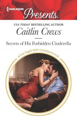 Secrets_Forbidden_Cinderella