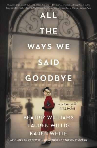 All_Ways_We_Said_Goodbye