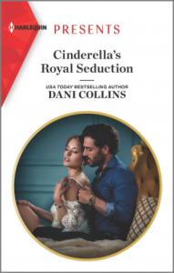 Cinderella's_Royal_Seduction