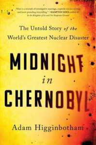 Midnight_In_Chernobyl