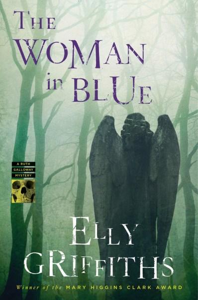Woman_In_Blue