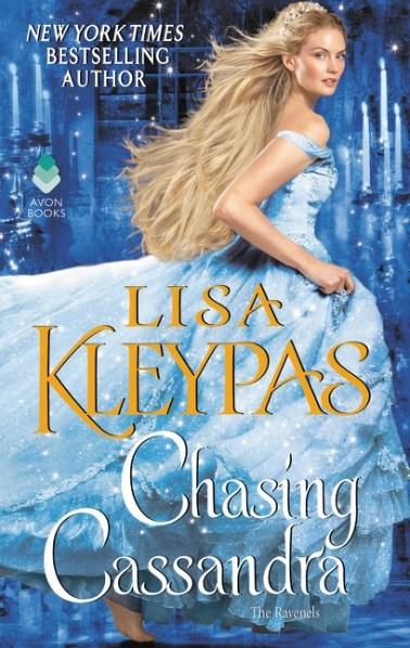 Chasing_Cassandra