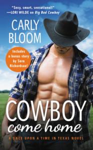Cowboy_Come_Home