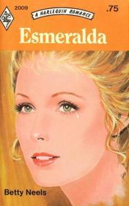 _Esmeralda_Original