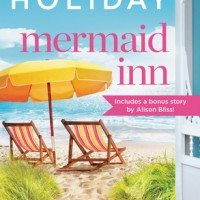 REVIEW: Jenny Holiday's MERMAID INN