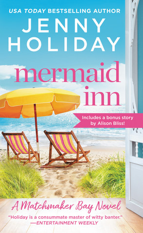 Mermaid_Inn