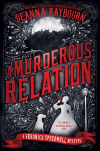 Murderous_Relation