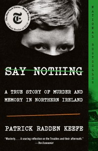 Say_Nothing