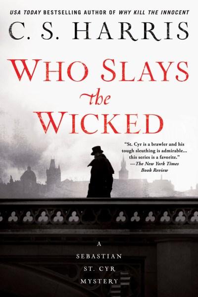Who_Slays_Wicked