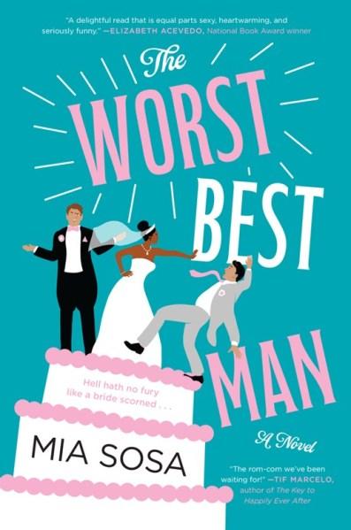 Worst_Best_Man