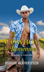 Cowboy_To_Remember