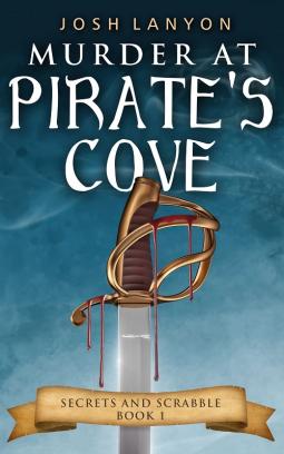 Murder_At_Pirate's_Cove