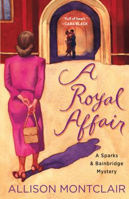Royal_Affair