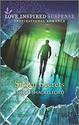 Stolen_Secrets