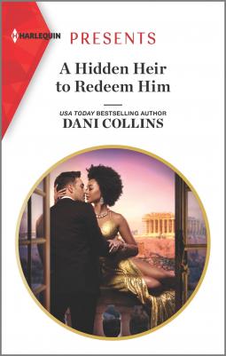 Hidden_Heir_to_Redeem_Him