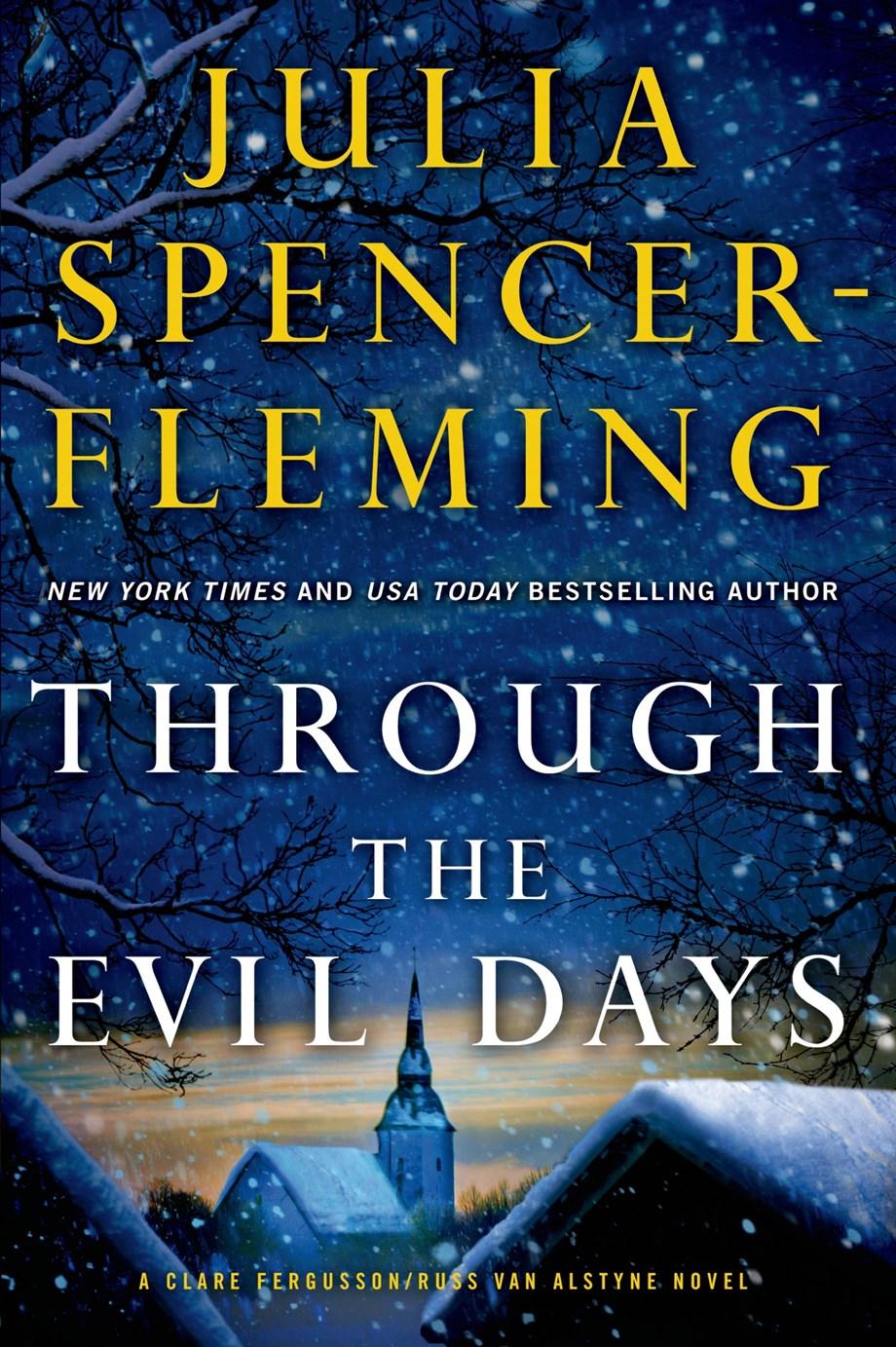 Through_the_Evil_Days