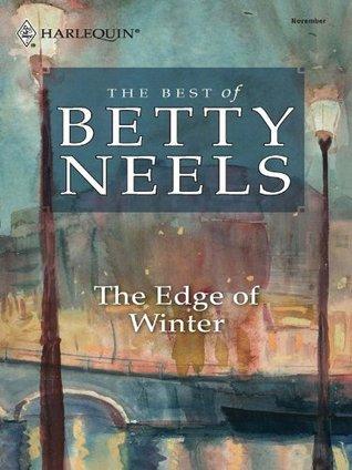 Edge_Of_Winter