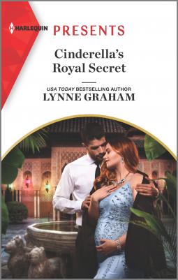 Cinderella_Royal_Secret