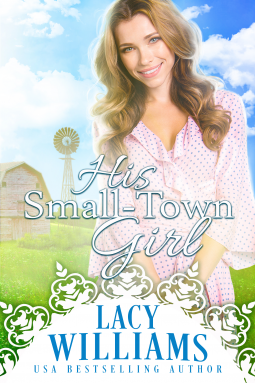 His_Small-Town_Girl