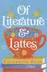 Of_Literature_and_Lattes