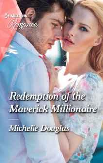Redemption_Maverick_Millionaire