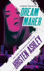 Dream_Maker