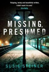Missing_Presumed